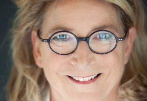 Ruth Mijnen