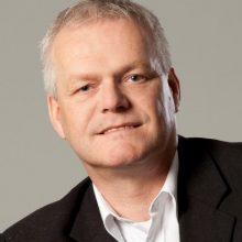 Guido Seegers